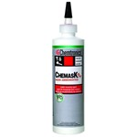 Chemask NA – Non-Ammoniated