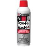 Pow-R-Wash Delta