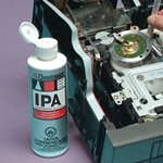 IPA - Isopropyl Alcohol-2