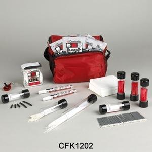 cfk1202