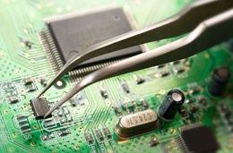 Guía Definitiva para El Repaso y La Reparación de Las PCB de Mesa de Trabajo