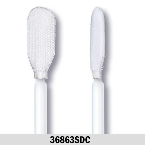 Coventry ESD Static Control Swabs - 36863SDC