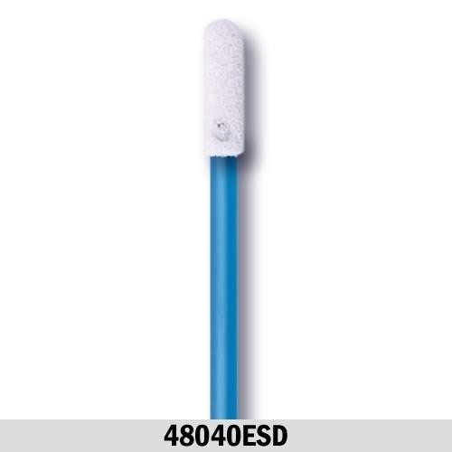 Hisopos de control estático Coventry ESD - 44070ESD